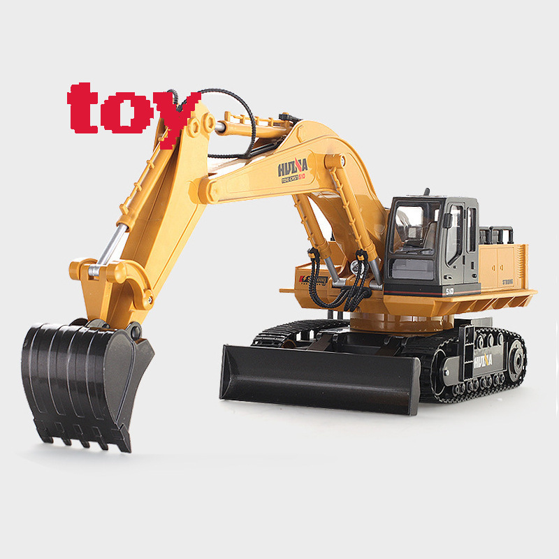 recommended Remote Control Tuba Excavating Machinery Charge Action Childrens Turner Taxi Boy Toys Vehicle Giftwithout hot l quality good engineer series motor driven remote control tuba excavating machinery e511 toys goods in stock without original box
