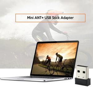 USB ANT+ STICK An Adapter for