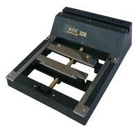 Aoyue 328 Special Repairing Tool PCB Maintenance Clamp PCB Holder Aoyue328 PCB Tools