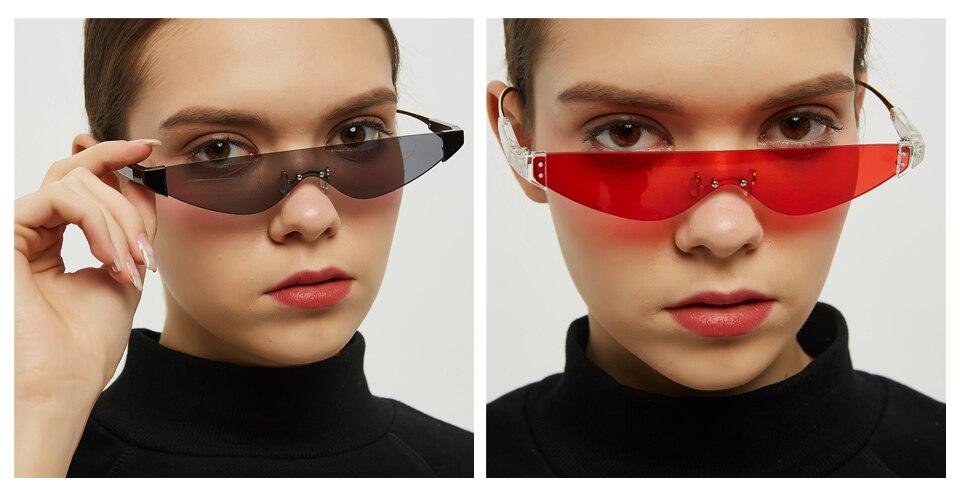 triangle sunglasses 2092 detail (9)