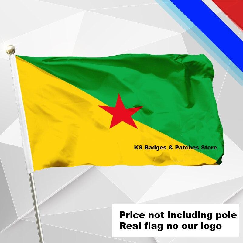3x5ft #1 288x192 #2 240x160 #3 192x128 #5 96x64 #6 60x40 #7 30x20 Kataloge Werden Auf Anfrage Verschickt Zuversichtlich Guyane Marianas Flagge Fliegen Flagge #4 144x96