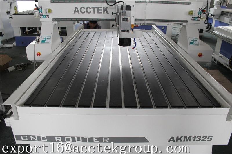 Venta caliente de equipos pequeños con grabador de enrutador cnc de - Maquinaría para carpintería - foto 4