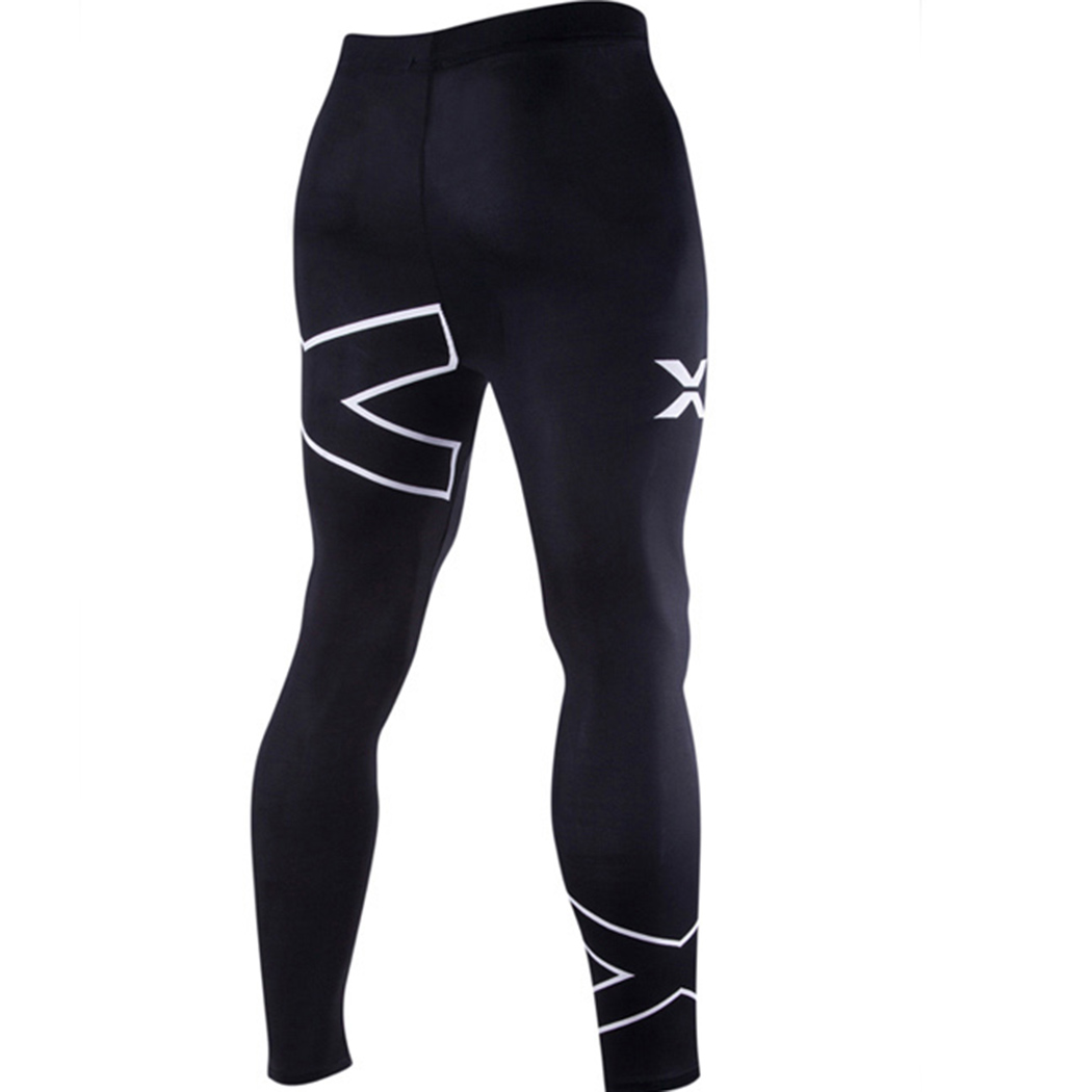 Skin Color Tight Pants Reviews - Online Shopping Skin Color Tight ...