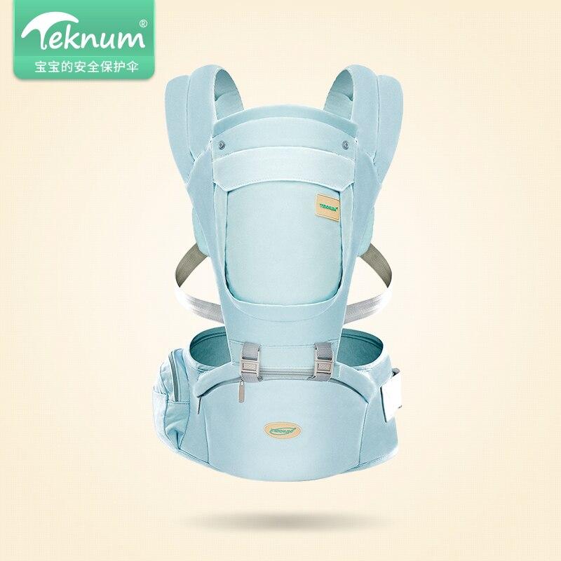 Детские ремни до талии стул летом многофункциональная лук для проведения ребенок, сидя на одного стула четыре сезона