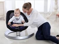 Колыбели стул .. Ленивый детей. Детские артефакт