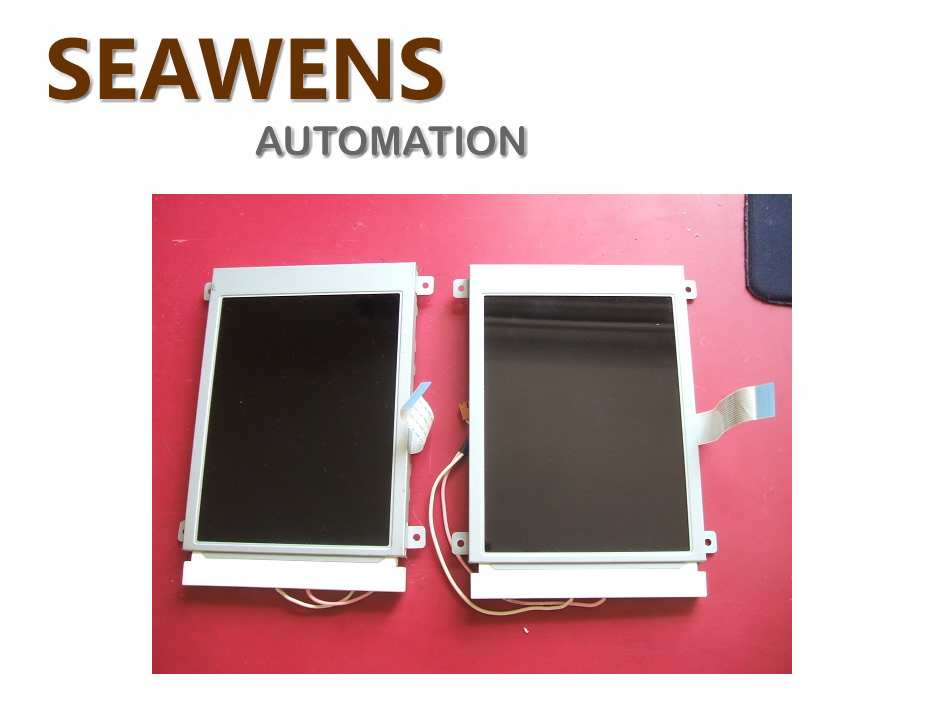 New Touch screen for replace GE MAC1200 blue sky чаша северный олень