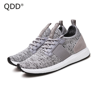 Men Running Shoes 2017 Trendy Men Running Shoes Lightweight Sports Flywire Running Sneakers For Men Classic