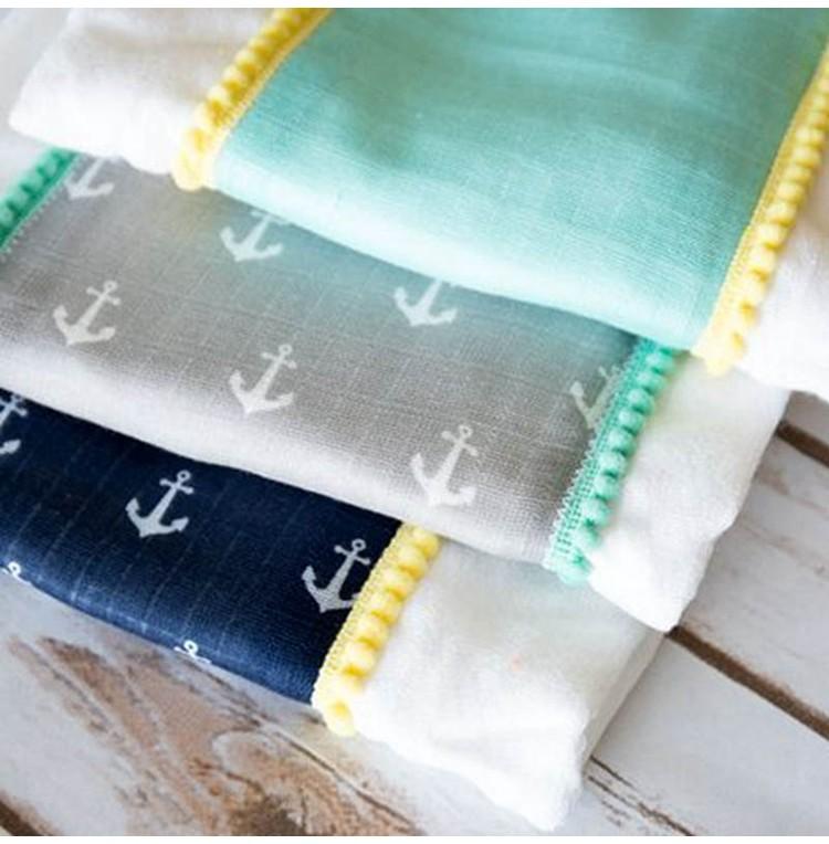 fengrise вышивание аксессуары интимные 10 метров 10 мм кружево помпонами пом мяч кисточкой бахромой лента для поделок материалы одежды ткань шнур