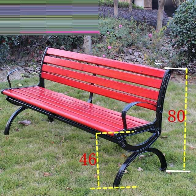 US $246.41 30% OFF|Exterior Sandalye Meble Ogrodowe Table Silla Moderna  Vintage Outdoor Patio Garden Furniture Mueble De Jardin Chaise Chair-in  Garden ...