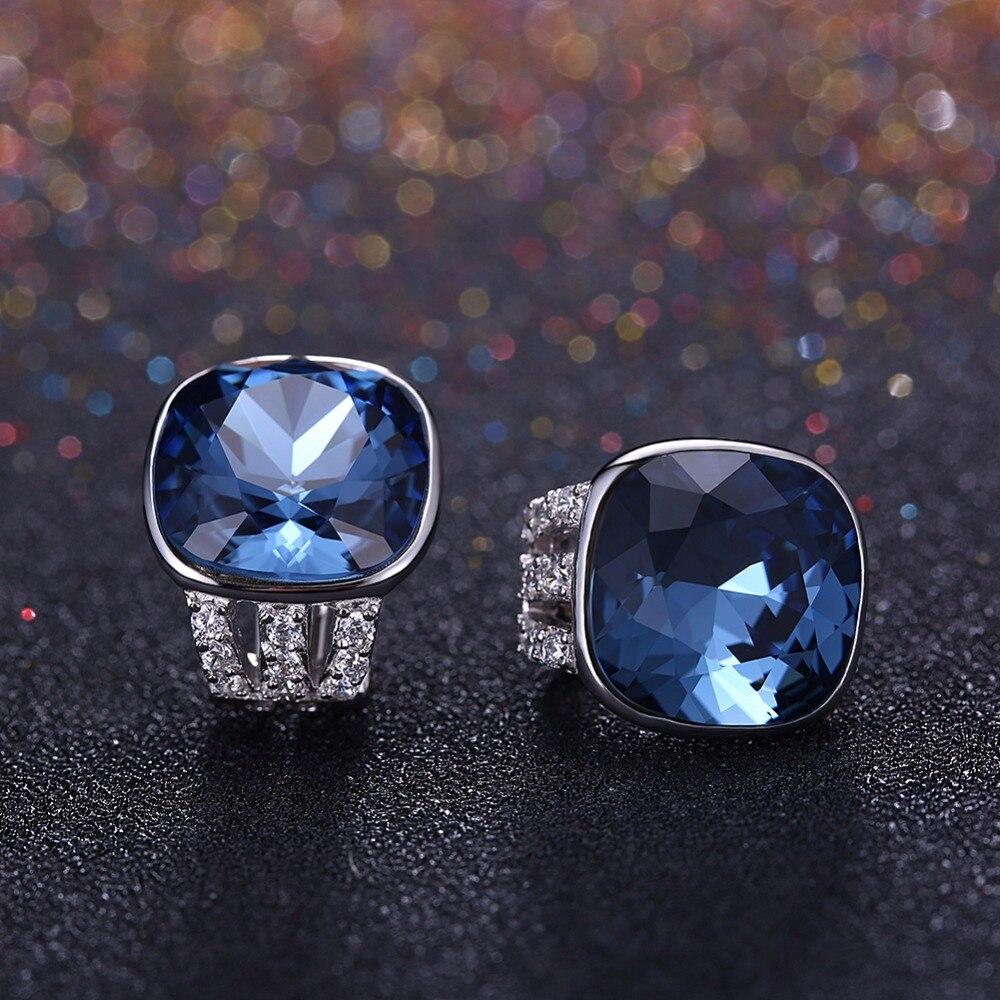 Բազմամյա գույնի զարդեր պատրաստված են - Նուրբ զարդեր - Լուսանկար 3