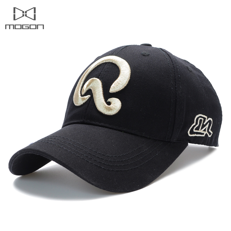 2018 New Arrival Adult Limited Man Woman Baseball Hats Brand Caps Casual Sports Hat Snapback Gorras Hombre Cappello Hip Hop Cap bfdadi 2018 new arrival hat genuine