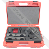 Camshaft Alignment Engine Timing Tool Kit for BMW M60/M62 VANOS
