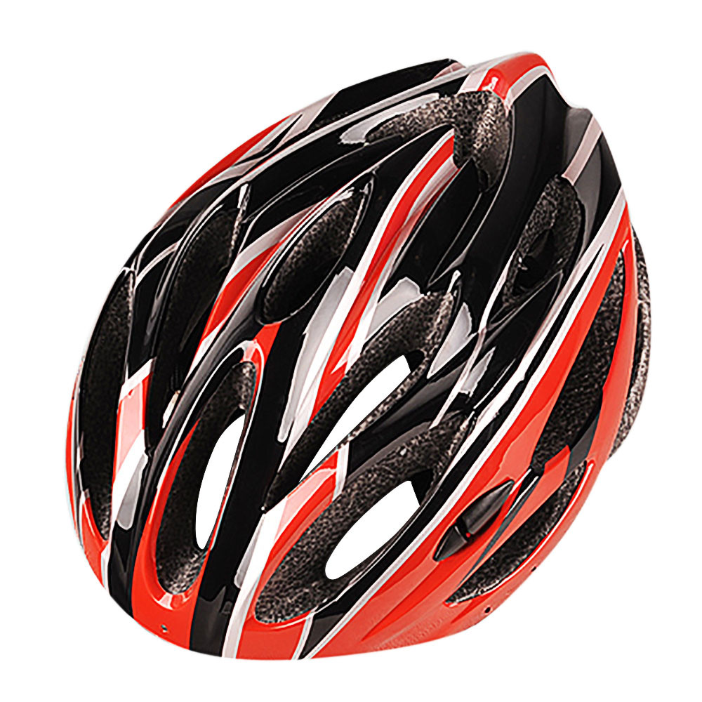 Safety Helmet Cycling Mountain-Bike Basketball-Shooting Youth Sport Outdoor UL High-Quality
