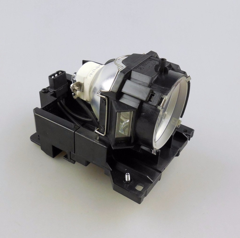 003-002118-01 / 003-120457-01   Replacement Projector Lamp with Housing  for  CHRISTIE LW400 d6218 01