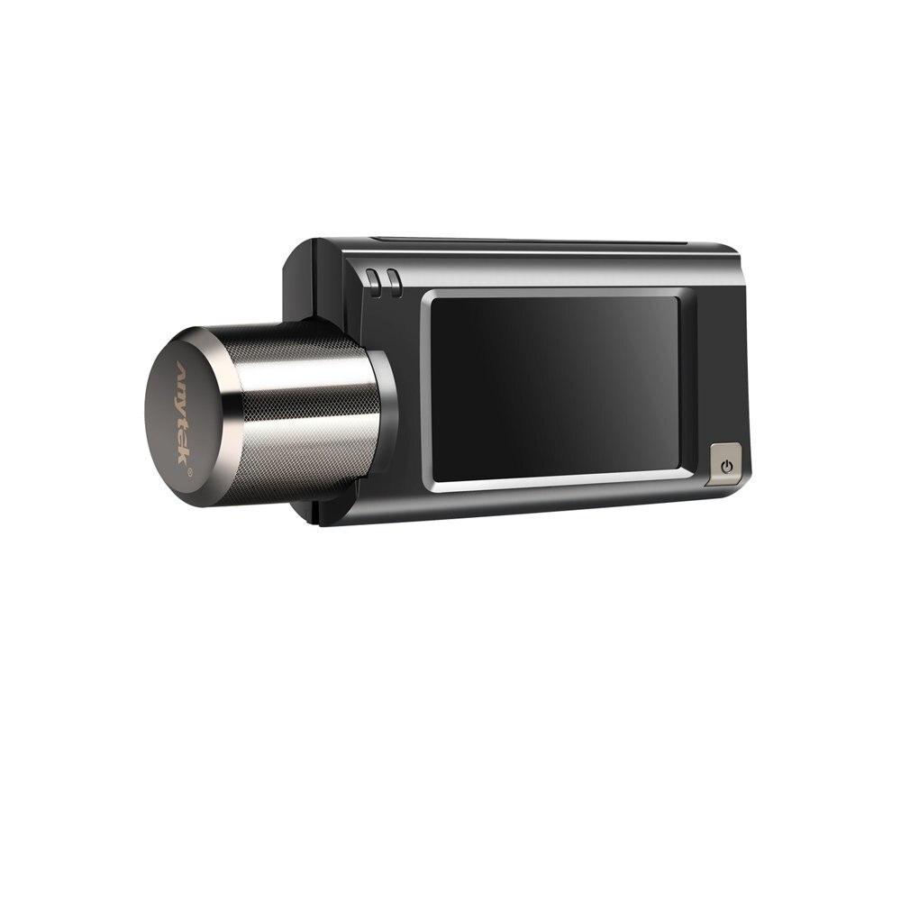Enregistreur de conduite G100 (double lentille) WIFI vitesse GPS externe 1080 P enregistreur de conduite ultra nocturneEnregistreur de conduite G100 (double lentille) WIFI vitesse GPS externe 1080 P enregistreur de conduite ultra nocturne
