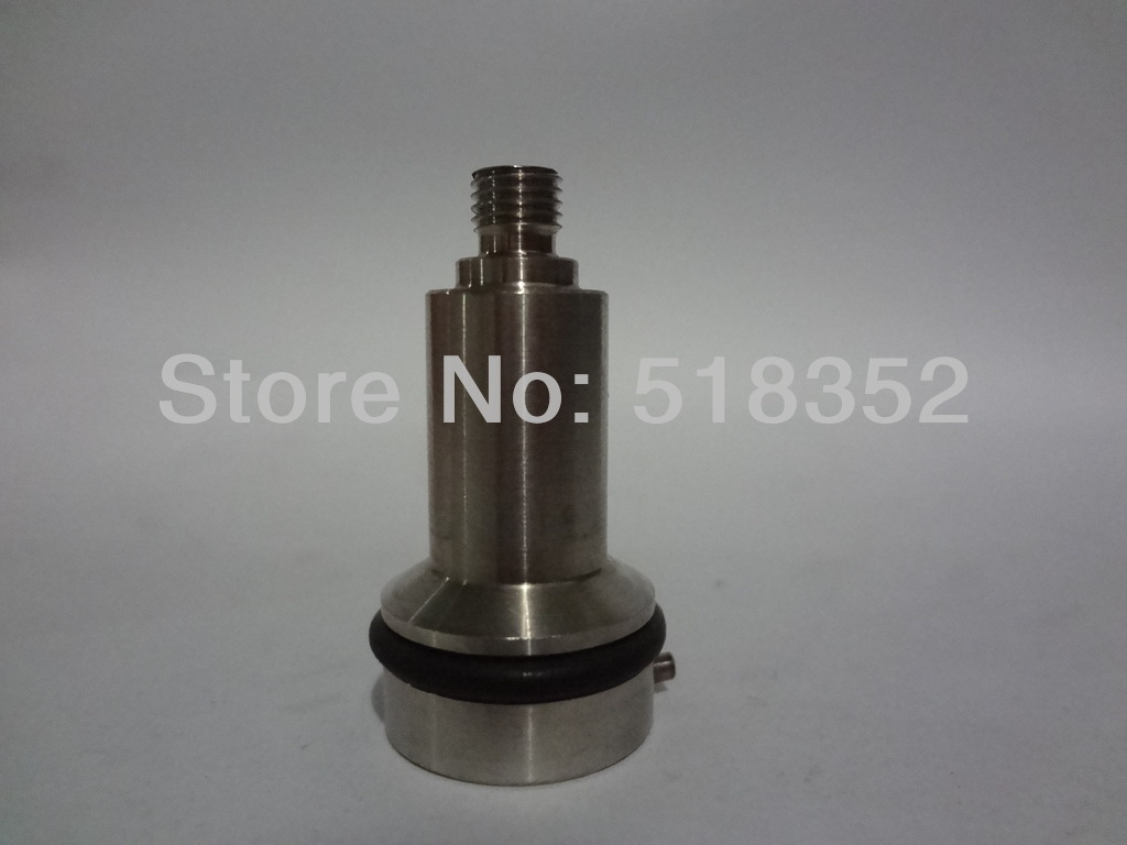 ART Y111  Sub Wire Guide Holder Upper and Lower for WEDM LS Wire Cutting Machine Parts|wire guide|holder machine|holder for - title=