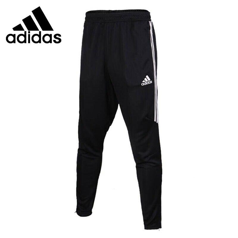 Original New Arrival 2018 Adidas Performance TIRO17 TRG PNT Men's Pants Sportswear брюки adidas брюки тренировочные adidas tiro17 trg pnt bk0348