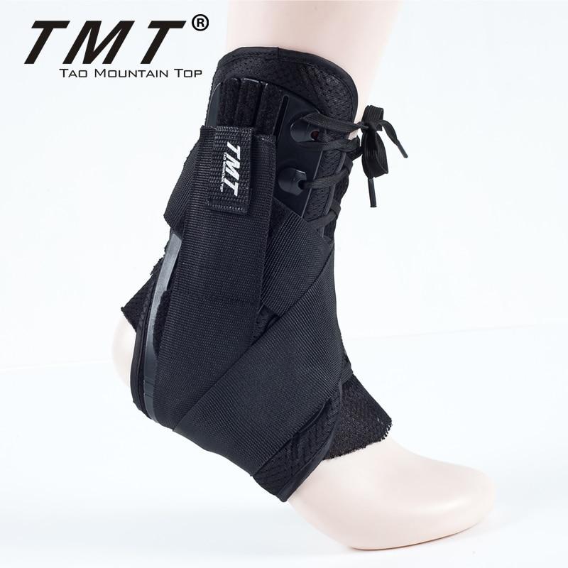 RUNTOP 7mm Neoprene Knee Sleeves Crossfit Weight Lifting Powerlifting Fitness Running Knee Pads ...