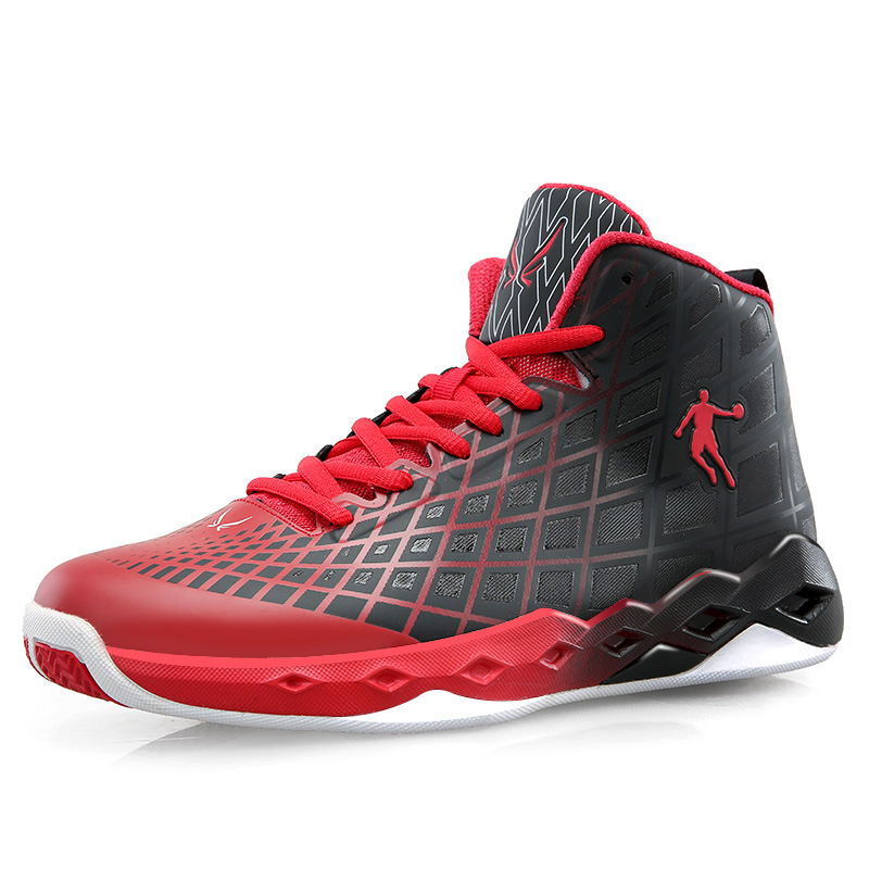 Order Jordan Shoes From China
