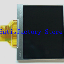 ЖК-экран для SAMSUNG S760 S860 Запчасти для цифровой камеры