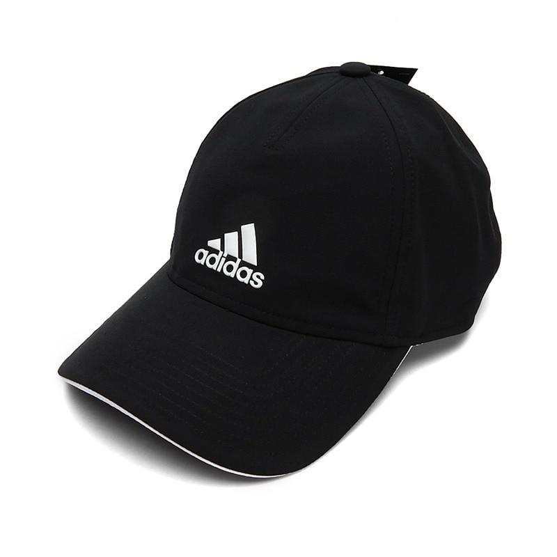 b02f2760b91 Original New Arrival 2019 Adidas C40 5P CLMLT CA Unisex Golf Sport Caps