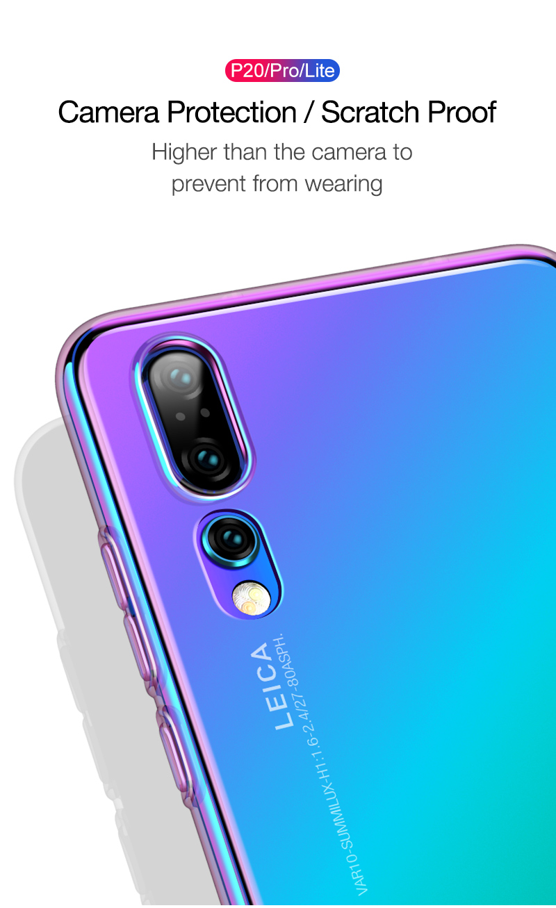 case for huawei p20 pro lite (7)