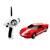 New Hot Firelap L 408G6 1/28 2.4G 4WD Mini Drift Rc Car 130 Brushed Motor RTR Toy Ready To Go Mini Models For Boys Gifts