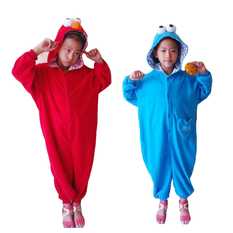 GratefulGoose searches thousands of stores such as amazon and ebay to find you the best prices for cookie monster onesies in an instant. If we can't find cookie monster onesies then .