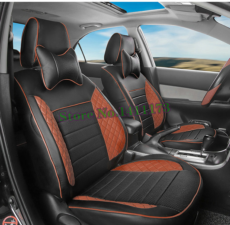 172 car seat cushion (5)