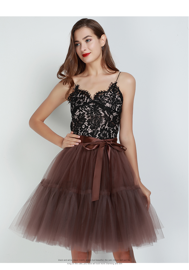 一款裙子-恢复的_16