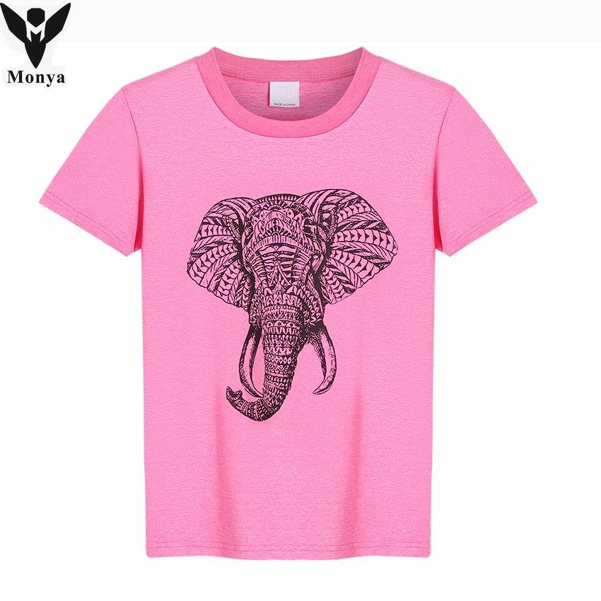 Online Get Cheap Girl Pink Shirts -Aliexpress.com   Alibaba Group