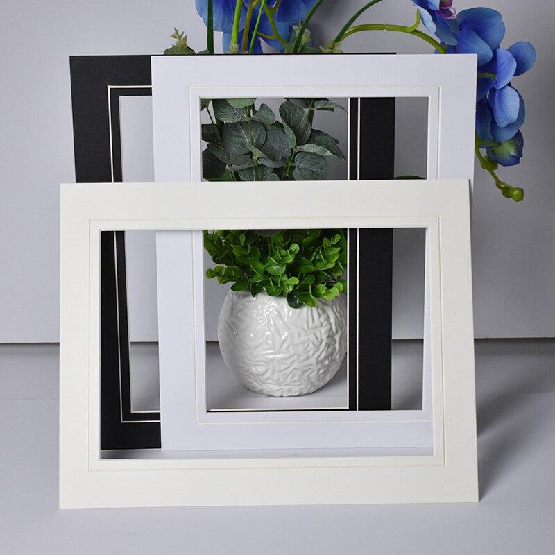 cardboard photo frames diy » 4K Pictures | 4K Pictures [Full HQ ...