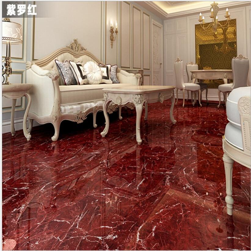 Ceramic Tile Is 800 800 Glazed Pottery Sitting Room Background