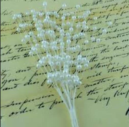 1000 ცალი / ლოტი საქორწილო - დღესასწაულები და წვეულება - ფოტო 2