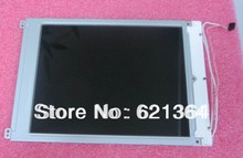 LM64P83L   professional lcd screen sales  for industrial screen