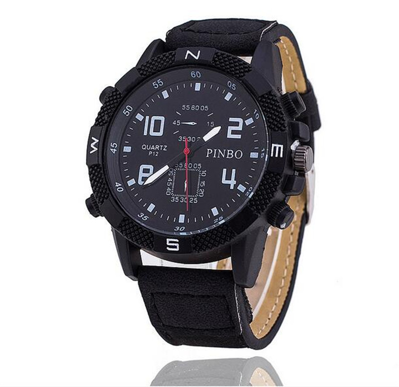 relogio masculino Watches men New Famous Brand Casual Quartz Watch Army Soldier Strap Military watches Sports Men Wristwatches new listing bellmers brand high grade watches leather strap men waterproof quartz watch relogio masculino sports wristwatches