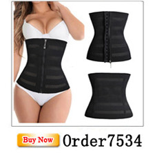 waist 999