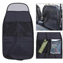 Waterproof Universal Auto Seat Back Organizer Storage Bag Ca