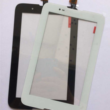 "7"" For Lenovo A3300 A3300T A3300-HV Touch Screen Digitizer Sensor"