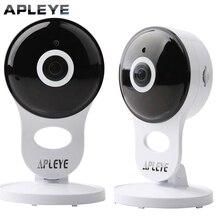 Wi-fi ip-камера 720 P hd cctv камеры безопасности onvif baby monitor беспроводной сетевой безопасности камеры наблюдения для xiaomi