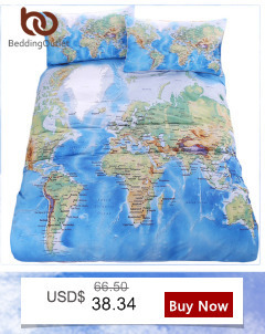 Beddingoutlet blue sherpa throw blanket world map vivid printed item name world map blanket gumiabroncs Images