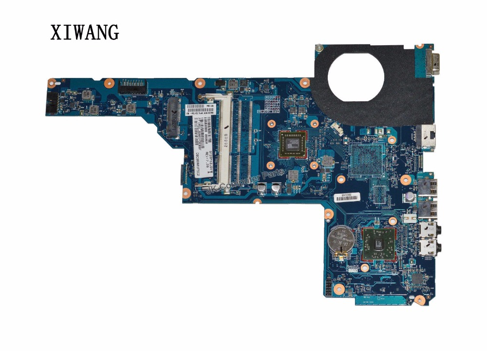 701764-001 Free Shipping 701764-501 for HP 2000 laptop motherboard DDR3 E300 cpu 100% test ok701764-001 Free Shipping 701764-501 for HP 2000 laptop motherboard DDR3 E300 cpu 100% test ok