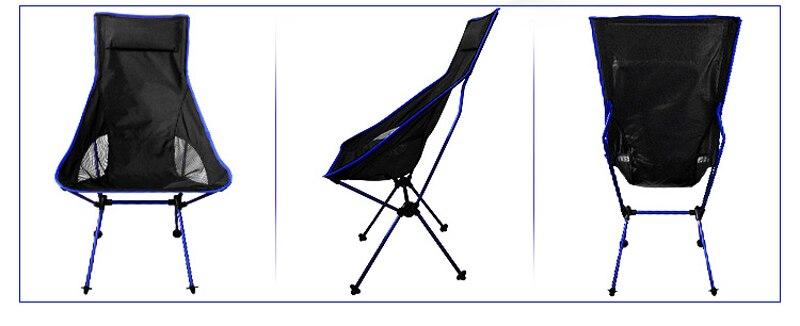 beach chairs16