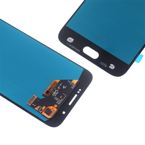"""Image 5 - 5.7"""" AMOLED for Samsung Galaxy A8 2015 LCD Display touch screen digitizer Accessories replacement For Samsung A8000 A800 A800F"""