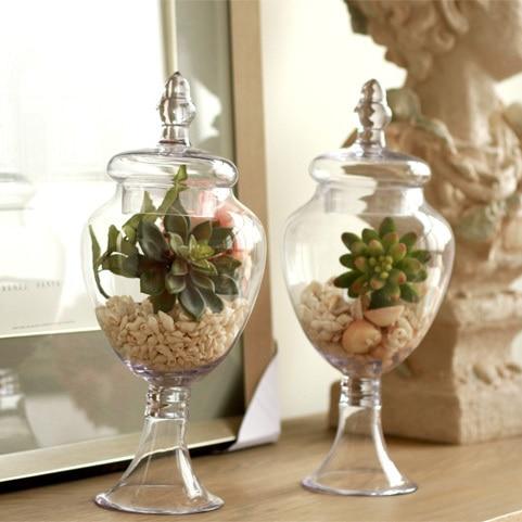 perfect living room vase decoration ceramic modern european style