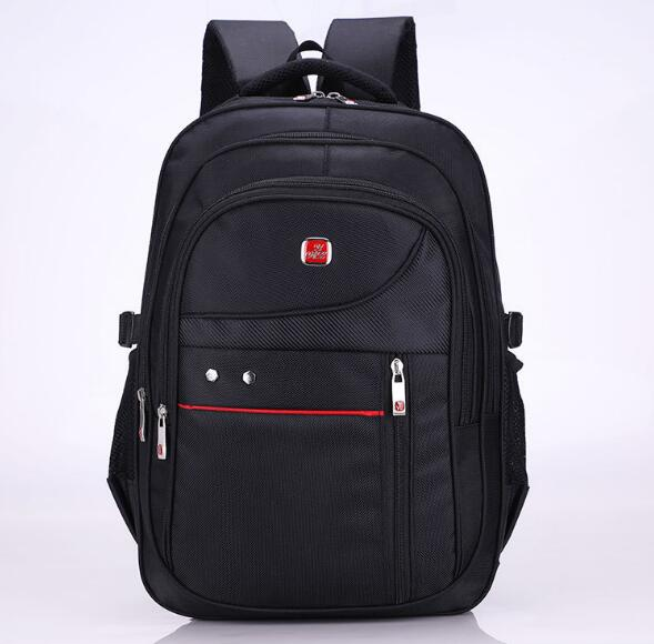 Multi player multifunctional backpack for leisure men
