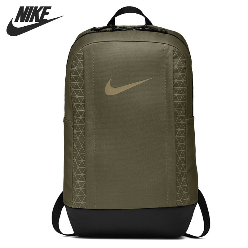 6d3660f0ece0 Original New Arrival 2018 NIKE VPR JET BKPK Unisex Backpacks Sports Bags