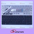 450 g1 us  laptop keyboard for hp 450 455 G1 US BLACK notebook keyboard without frame