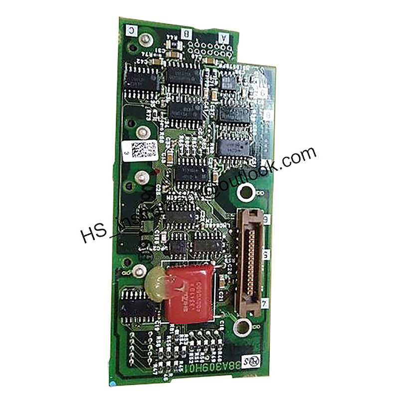FOR MIT RK415-21 M70 Power singal board RK415 21 USED 100% TESTED used 100% tested ut38e