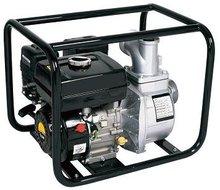 Pump 2 WP50KB 5.5HP